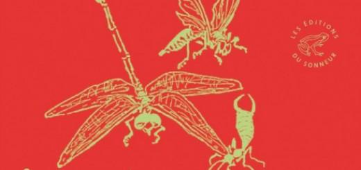 InsectesHearncouv1-500x786