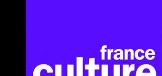 FrCultu