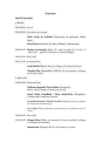 colloque-bioart-afficheprogramme-page-002