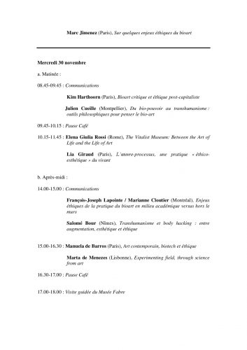 colloque-bioart-afficheprogramme-page-003