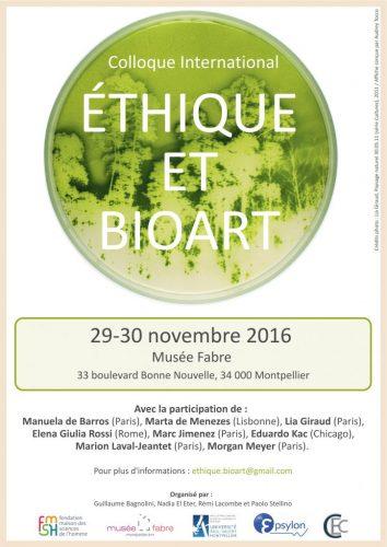 colloque-bioart-affiche-724x1024