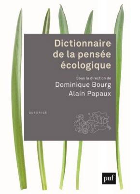 l_dictionnaire