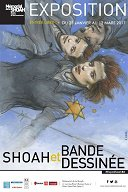 shoah-et-bande-dessinee-bilal