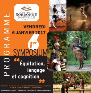 equitation-cognition-langage